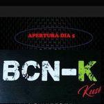 Square_bcn-k_kush_logo