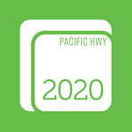 Square_pacific_hwy