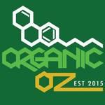 Square_logo_organic_oz_barcelona