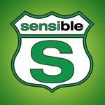Square_thumbnail_logo