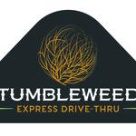 Square_tumbleweed-express-drive-thru-color-logo