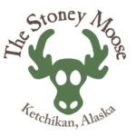 Square_stoney-moose-logo-weedmaps