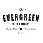 Square_evergreen10