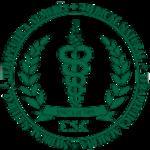 Square_1502471536-logo