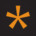 Square_square_iso_logo_black