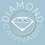 Square_diamond_logo