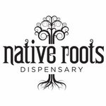 Square_native_roots