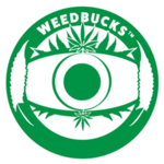 Square_weedbucks_logo.htm