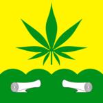 Square_flag