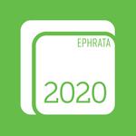 Square_ephrata