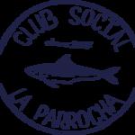 Square_logo-la_parrocha-azul