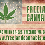 Square_freeland_cannabis_logo