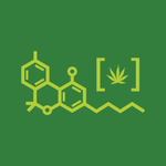 Square_weedmaps_structure_logo