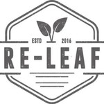 Square_re-leaf_cannabis