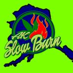 Square_1504118821-ak_slowburn_logo