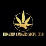 Square_trinacria_club_logo