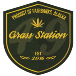 Square_grass_station_49_fairbanks
