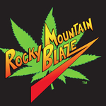 Square_rocky_mtn_blaze_logo_color_blackhalf