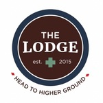 Square_the_lodge