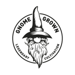 Square_gnome_grown_emblem_black-01