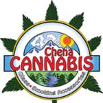 Square_chena_cannabis