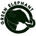 Square_green_elephant_juneau