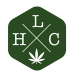Square_hlc_icon