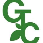 Square_gtc_logo