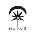 Square_nuvue