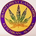 Square_rainforest_cannabis_ketchikan