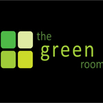 Square_greenroomlogostretch