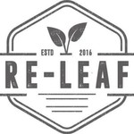 Square_1505761758-large_re-leaf_cannabis