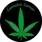 Square_cannabis_corner_ketchikan