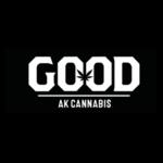 Square_1502838054-good_alaska