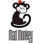 Square_1505318189-mad_monkey_ibiza_logo