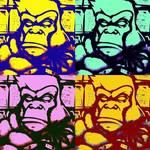 Square_1505809953-gorila_verde_csc