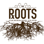Square_1505813457-the_roots_bilbao_csc