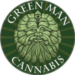 Green Man Cannabis South Denver - Medical
