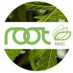 Root MMC