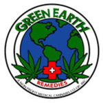 Green Earth Remedies I