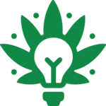 Greenlight Discount Pharmacy Pre-ICO