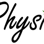 PHYSIS Patients Association