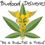 Budood Deliveries