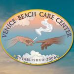 Venice Beach Care Center