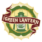 Green Lantern Delivery