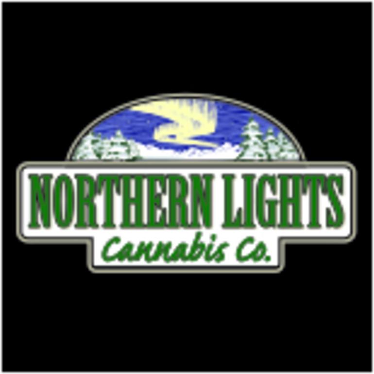 Northern Lights Natural Rx