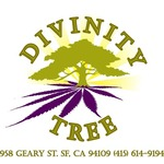 Divinity Tree (DT)
