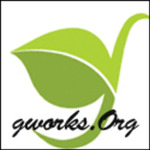 GreenWorks SD - Walk In