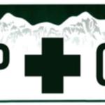 Pikes Peak Cannabis Caregivers