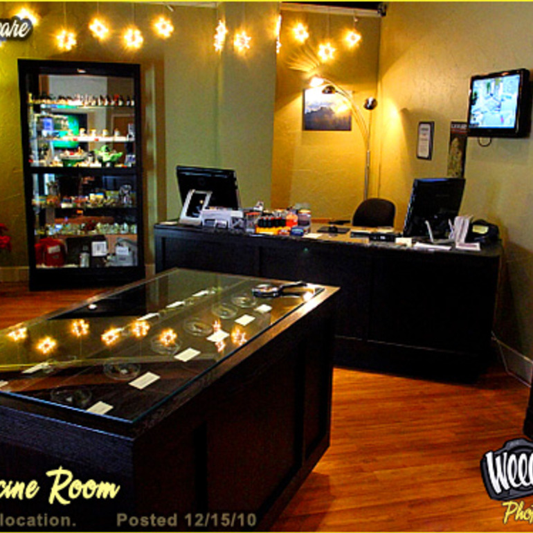 BioMeds - Medical Marijuana Dispensary Colorado Springs
